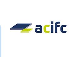acifc
